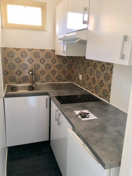 Location appartement 1 pieces de 23 5 m2 06400 cannes 5049 cannes gallieni - Cabinet bourgeois cannes ...
