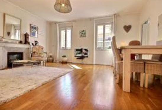 Vente appartement 3 pieces de 77 23 m2 06400 cannes 4521 - Cabinet bourgeois cannes ...