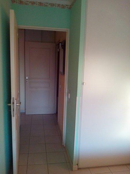 Vente appartement 2 pieces de 40 89 m2 06160 juan les pins 3099 - Cabinet bourgeois cannes ...