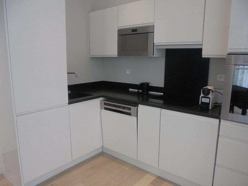 Vente appartement 3 pieces de 64 m2 06400 cannes 4084 - Cabinet bourgeois cannes ...