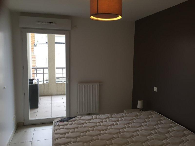 vente appartement 2 pieces de 36 m2 06150 cannes la bocca 4414 centre ville cannes la bocca