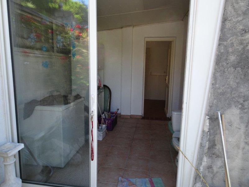 vente villa 4 pieces de 140 m2 06150 cannes la bocca 4167