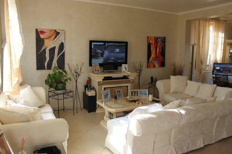 Vente villa 5 pieces de 170 m2 06360 eze 2573 - Cabinet bourgeois cannes ...