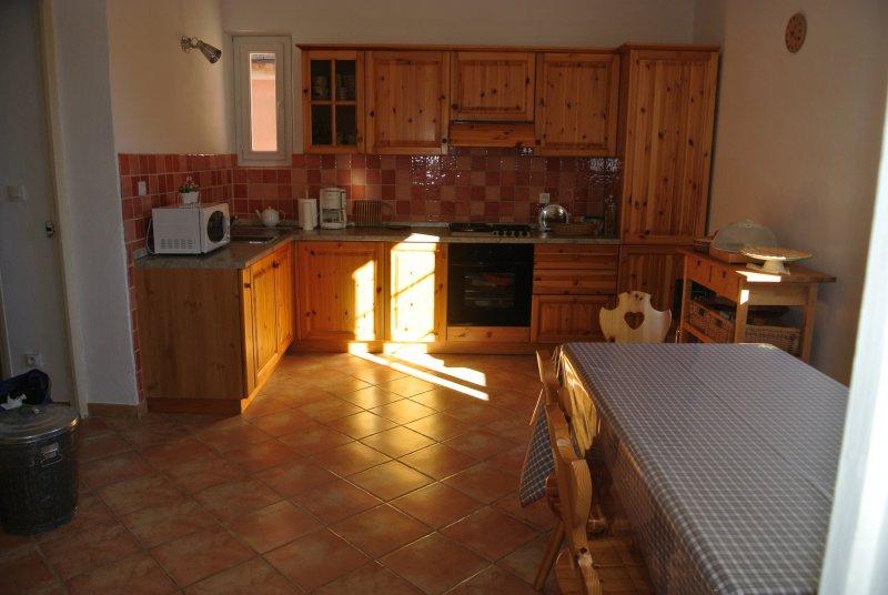 vente appartement 4 pieces de 60 m2 06660 st etienne de tinee 4418 saint etienne de tinee. Black Bedroom Furniture Sets. Home Design Ideas