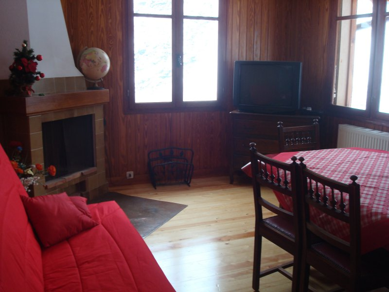 Vente appartement 3 pieces de 53 19 m2 06660 st etienne de tinee 2941 trois pieces a st - Cabinet bourgeois cannes ...