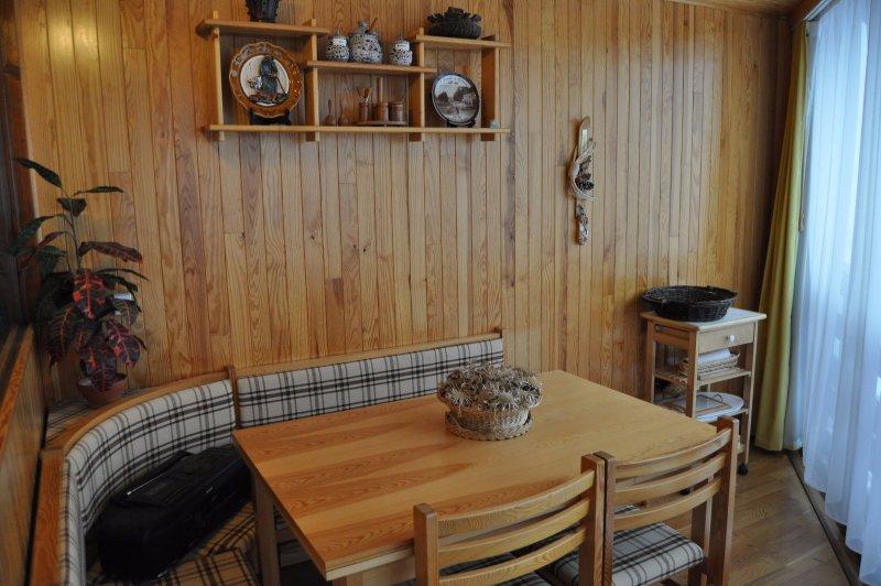 Vente appartement 2 pieces de 30 m2 06420 isola 2938 appartement t2 - Cabinet bourgeois cannes ...
