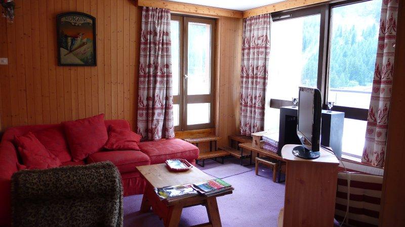 Vente appartement 3 pieces de 62 m2 06420 isola 2000 409 exceptionnel appartement sur le - Cabinet bourgeois cannes ...