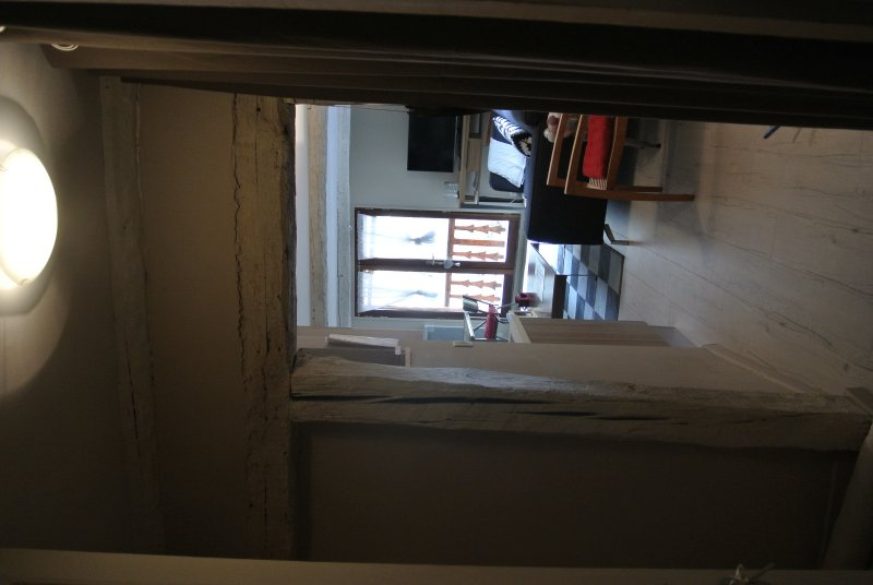 Appartement Meubl Ef Bf Bd Saint Etienne