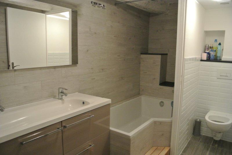 Vente appartement 3 pieces de 53 m2 06660 st etienne de tinee 3247 saint etienne de tinee - Cabinet bourgeois cannes ...