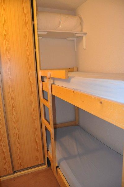 Vente studio 1 pieces de 26 m2 06420 isola 2791 joli studio le hameau - Cabinet bourgeois cannes ...