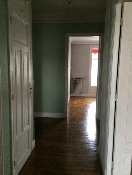 Location appartement 2 pieces de 52 42 m2 06000 nice 4530 angle promenade des anglais - Cabinet bourgeois cannes ...